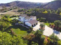 Home for sale: 2624 Marvella Ct., Camarillo, CA 93012