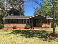 Home for sale: 165 Brentwood Dr., Wilmington, NC 28401