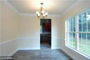Lot A Westminster Pike, Reisterstown, MD 21136 Photo 10