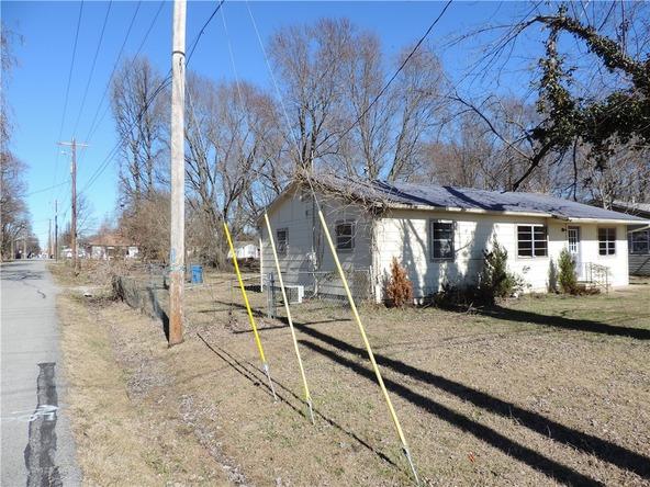 201 S.E. 8th St., Bentonville, AR 72712 Photo 6