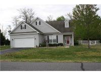Home for sale: 30468 Oak Ridge, Millsboro, DE 19966