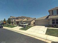 Home for sale: Chamberlin, Elk Grove, CA 95757