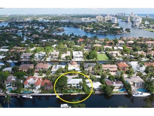 2432 Sea Island Dr., Fort Lauderdale, FL 33301 Photo 5