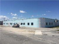 Home for sale: 91 Northeast 166th St., Miami, FL 33162