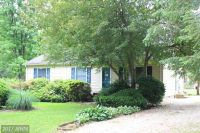 Home for sale: 132 Darden Rd., Chestertown, MD 21620