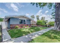 Home for sale: Martha Ann Dr., Rossmoor, CA 90720