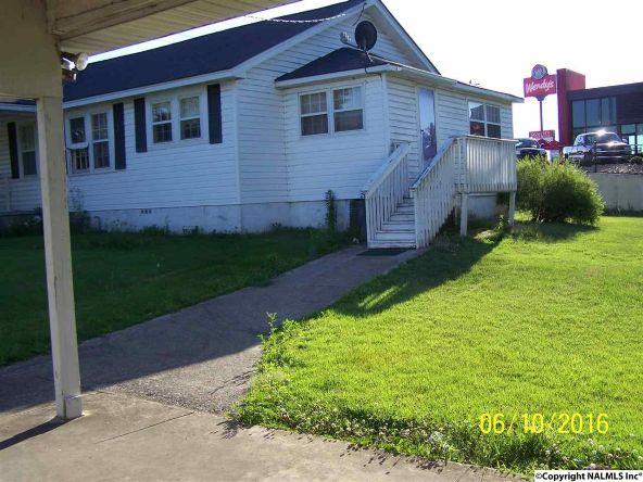 293 E. Main St., Rainsville, AL 35986 Photo 9