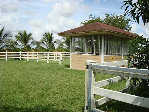 17849 S.W. 100 St., Miami, FL 33196 Photo 20