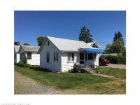 Home for sale: 4 Richmond St., York, ME 03909