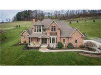 Home for sale: 3040 Folsam Rd. Northwest, Carrollton, OH 44615