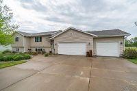 Home for sale: 1101 E. Elder St., Canton, SD 57013