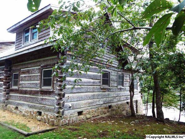 984 County Rd. 613, Mentone, AL 35984 Photo 15
