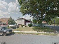 Home for sale: Normandy, Philadelphia, PA 19154