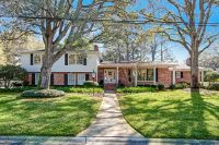 Home for sale: 4934 Prince Edward Rd., Jacksonville, FL 32210