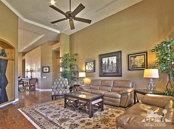 78758 Via Carmel, La Quinta, CA 92253 Photo 6