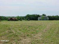 Home for sale: 4-4 Grandview, Lake Carroll, IL 61046