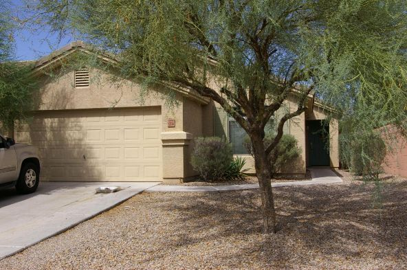12334 W. Glenrosa Avenue, Avondale, AZ 85392 Photo 1