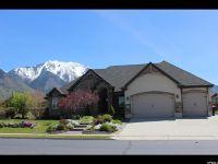 Home for sale: 822 E. 540 S., Salem, UT 84653