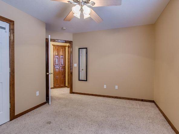 1708 Bridlewood Ct., Shawnee, OK 74804 Photo 20