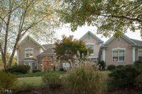 Home for sale: 610 Graystone Ct., Peachtree City, GA 30269