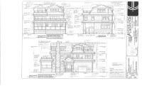 Home for sale: 6998 Dune Dr., Avalon, NJ 08202