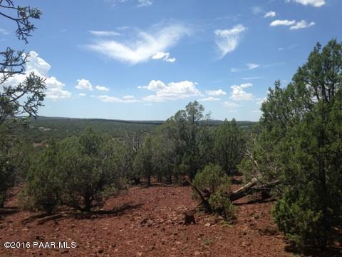 86 Stagecoach, Ash Fork, AZ 86320 Photo 4