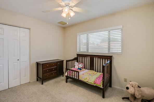 7447 E. Corrine Rd., Scottsdale, AZ 85260 Photo 38