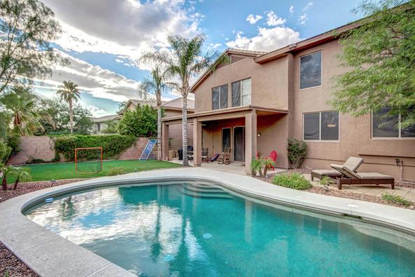 6105 E. Long Shadow Trail, Scottsdale, AZ 85266 Photo 45