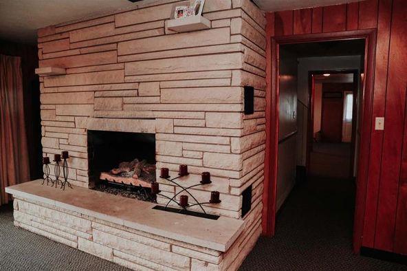 950 Green Hill Estates Rd., Monticello, KY 42633 Photo 25