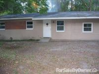 Home for sale: 2221 44th Terrace, Gainesville, FL 32641