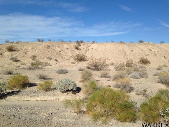 2065 Utah Pl., Fort Mohave, AZ 86426 Photo 6