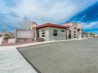 Home for sale: 7876 E. Florentine Rd., Prescott Valley, AZ 86314