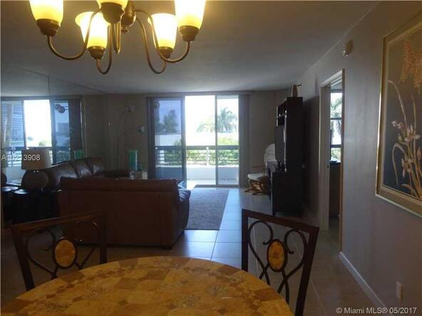 3600 Mystic Pointe, Aventura, FL 33180 Photo 2