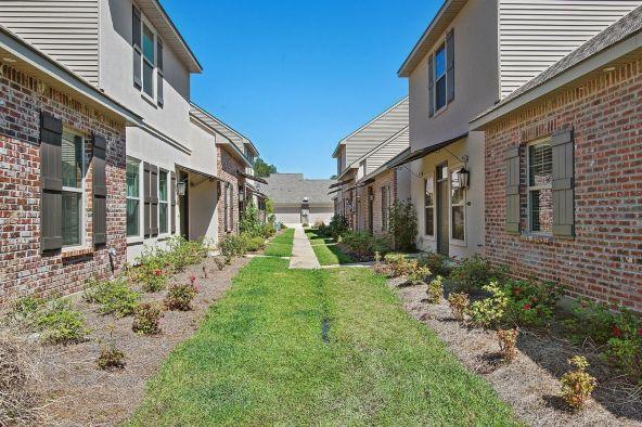 5761 Mimosa Way, Saint Francisville, LA 70775 Photo 20