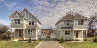 Home for sale: 1811b Tammany, Nashville, TN 37216