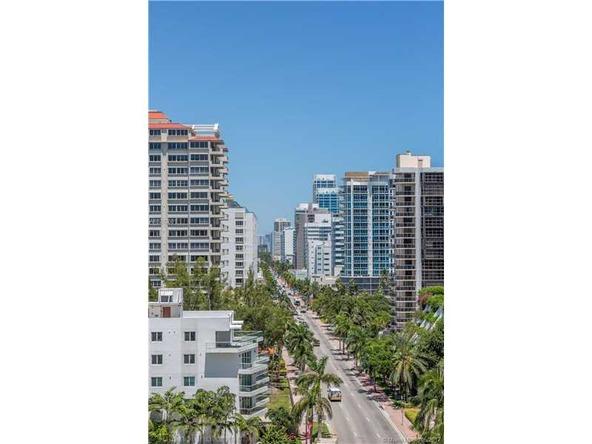 6301 Collins Ave., Miami Beach, FL 33141 Photo 27