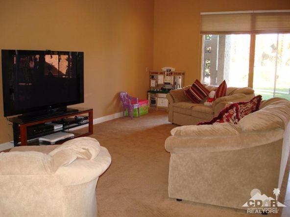 45505 Pueblo Rd., Indian Wells, CA 92210 Photo 13