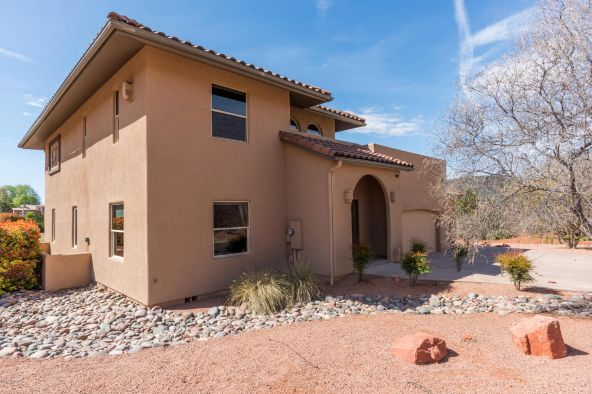 35 la Cuerda, Sedona, AZ 86351 Photo 60