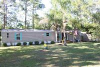 Home for sale: 3180a Pacetti Rd., Saint Augustine, FL 32092