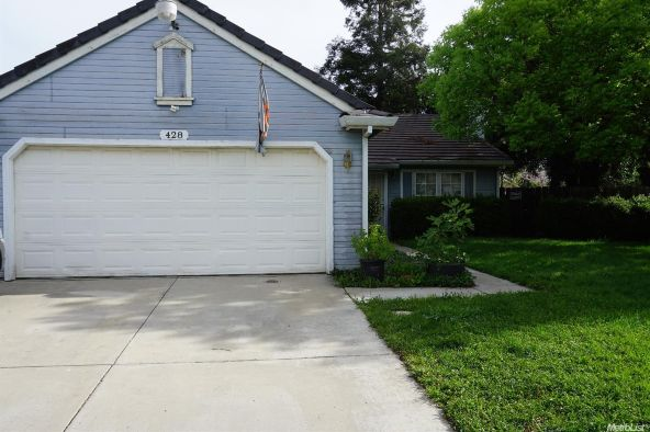 428 Beufort Ct., Modesto, CA 95357 Photo 2
