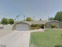 Home for sale: Heatherbrae, Phoenix, AZ 85018
