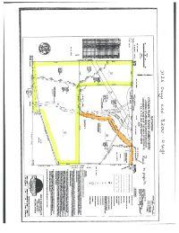 Home for sale: 3200 Osage Land, Emmett, ID 83617