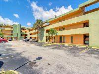 Home for sale: 110 Fontainebleau Blvd. # 310, Miami, FL 33172