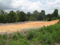 Home for sale: 252 W. Hwy. 90, DeFuniak Springs, FL 32433