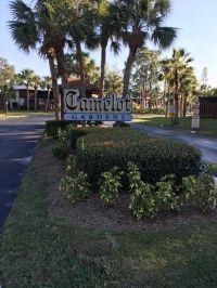 Home for sale: 402 S.E. Castle Ct. Se, Port Saint Lucie, FL 34953
