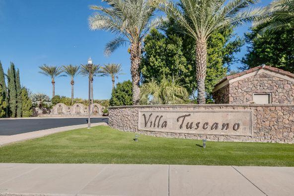 3815 E. Kael St., Mesa, AZ 85215 Photo 25