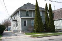 Home for sale: 330 South Jackson St., Waukegan, IL 60085