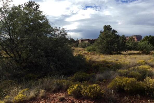 15 Granite Mountain Rd., Sedona, AZ 86351 Photo 23