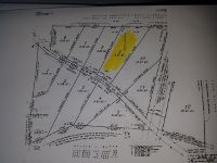 Home for sale: Lot 9 Hadley Rd., Pine Mountain, GA 31822