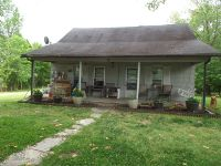 Home for sale: 317 Cir. Dr., Baxter, TN 38544